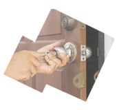 Top Locksmith Services Fort Worth, TX 817-357-4977